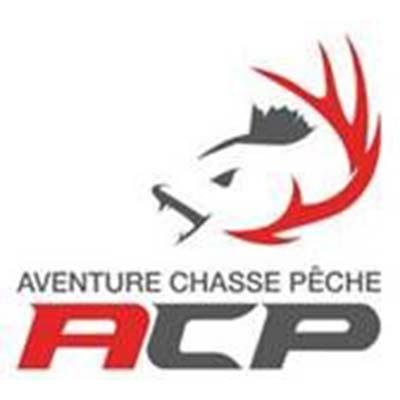 Aventure Chasse & Pêche