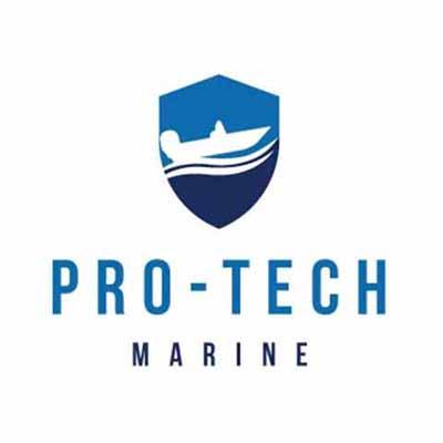 Pro-Tech Marine