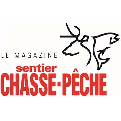 Sentier Chasse et Pêche