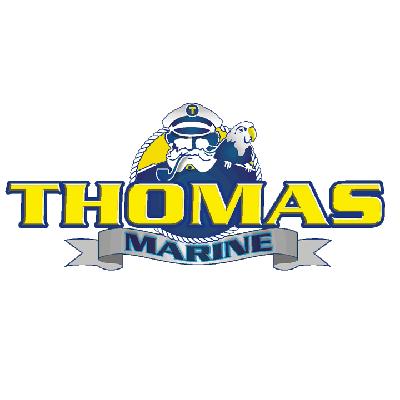 Thomas Marine