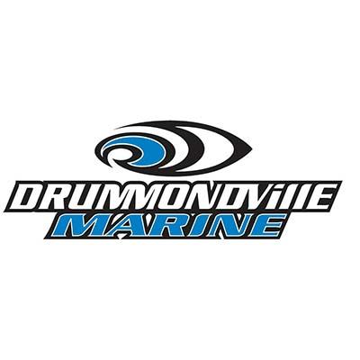 Drummondville Marine